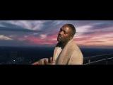 Akon feat DBanje Feeling A Nikka 2015 official video