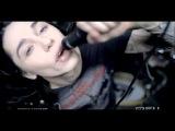 Дмитрий (Дима) Бикбаев и 4post - Адреналин RU music (E).avi