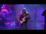 Axel Rudi Pell - The Temple Of The King(Rainbow