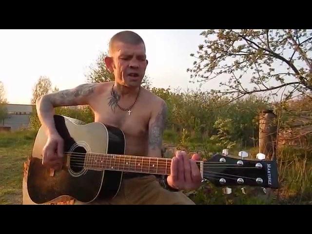 Константин Ступин - Милорд (30.04.2014)