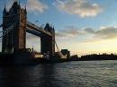 Достопримечательности Лондона(Sights of London)