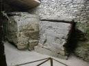 В Буше сохранился языческий храм древних словян которому уже более 3000 лет!