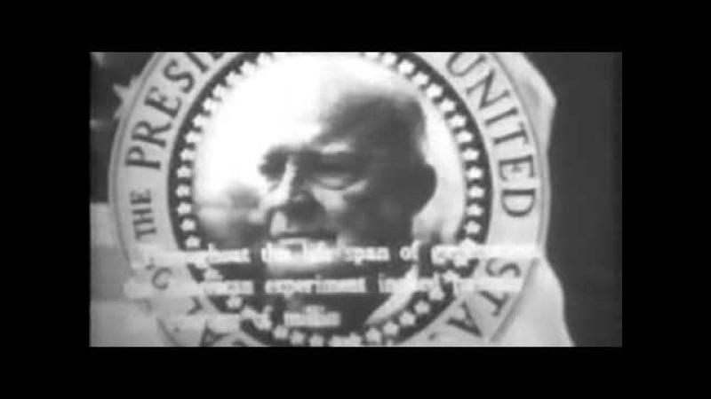 На прицеле ваш мозг 1984 СССР Киевнаучфильм