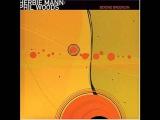 Herbie Mann &amp Phil Woods - Beyond Brooklyn (Full Album)