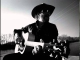 Hank Williams, Jr. -