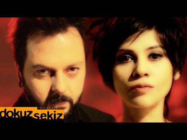 Kiraz Mevsimi - (Aydilge Volkan Akmehmet) (Cherry Season) (Official Video)