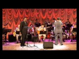 Witchcraft_Nicolas Bearde &amp Astrakhan Big Band