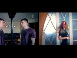 новые песни о любви 2014 самые популярные русские клипы про любовь новинки 2015 муз