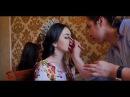 Таблихан и Петимат (Свадьба в Грозном 2015) Чечня