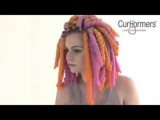 Смотреть фильм любовь морковь онлайн 720