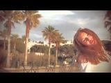 Sean Finn feat. Tinka - Summer Days (Ben Delay Remix Video Edit) (Official Video)