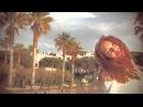 Sean Finn feat Tinka Summer Days Ben Delay Remix Video Edit Official Video
