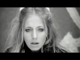 Саша Project - Белое платье (HD) незабудка!!!