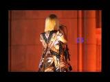 Sia - Dressed in Black - Vocal Showcase (G3-C6)