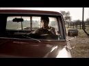 Lee Brice I Drive Your Truck Official Music Video
