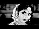 Main Kyon Na Nachoon - Vyjayantimala, Asha Bhosle, Paigham Song