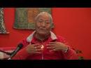 Чогьял Намкай Норбу. Об истории и культуре Тибета