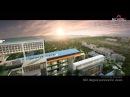 Sale Condo Riviera Jomtien продажа квартир в Паттайе Таиланд купить