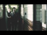 Sherlock bbc - Маленькая штучка