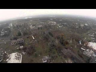 Возле офиса одесских евромайдановцев прогремел взрыв - Цензор.НЕТ 90