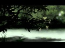 AMV Mushishi Your home is the whole world