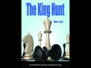 The King Hunt B Larsen vs T V Petrosian - Santa Monica 1966