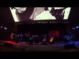 FULL Concert - РОК ХИТЫ в исполнении камерной группы СИМФОНИЧЕСКОГО ОРКЕСТРА resonance