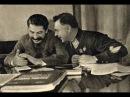 Великая Отечественная Миф о бездарном управлении и трусости в начале войны