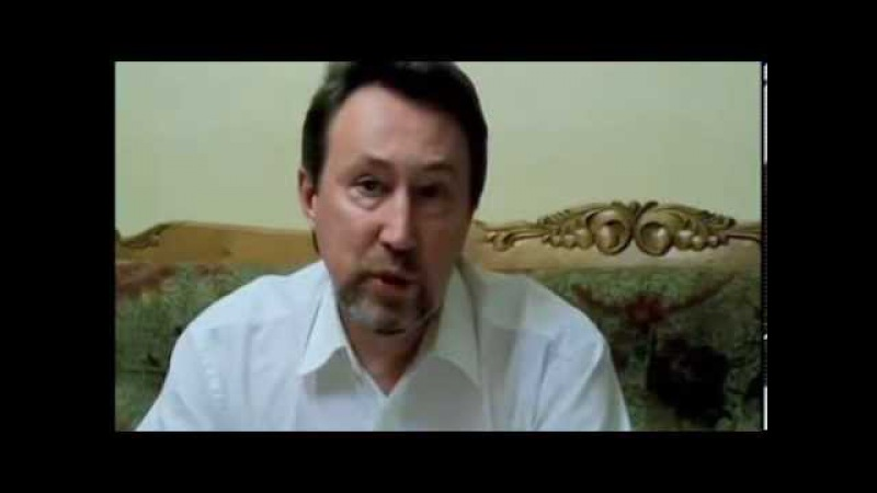 Как не остаться православному с носом? (Ю.Воробьевский)