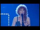 Fiorella Mannoia - I Dubbi dell'Amore