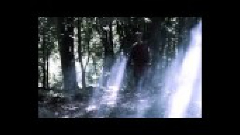 Van Canto - Wishmaster (Official)