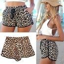 Short Shorts On Women
