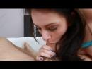 Luna C. Kitsuen - Cum Glazed (720p)    [Порно,Жесткий Секс,Минет,Краси вая Девушка,Отсос,Ан ал,Порево,Трах,К? ?нчил]