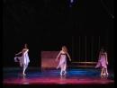 Stars. Концерт VIDA ВИДА 2008 НЕВЕРЛЭНД
