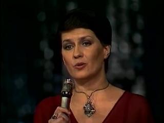 Песня-80 (ЦТ, 01.01.1981) Ведущие - Татьяна Коршилова и Муслим Магомаев