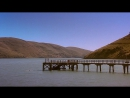 «Небесные создания» |1994| Режиссер: Питер Джексон | фэнтези, драма, криминал, биография