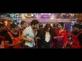 Полная версия клипа Let's Celebrate к фильму Tevar - Арджун капур и Сонакши Синха
