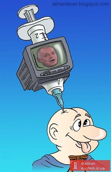 Евросоюз рассматривает возможность создания русскоязычного телеканала для борьбы с российской пропагандой, - глава МИД Латвии - Цензор.НЕТ 9985