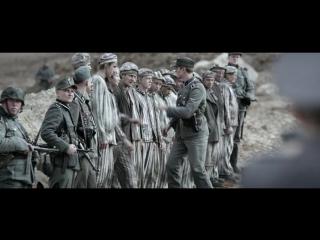 Снайпер Герой сопротивления (Снайпер Последний выстрел) 2015
