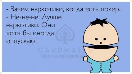 bAduzsE_lxA.jpg