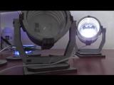 Проектор Бетмена Своими руками / Bat signal / Бэт сигнал / конструктор сделай сам / Прожектор с логотипом бетмэна