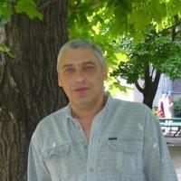 Игорь Дмитренко