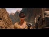 Безумный Макс: Дорога ярости | Mad Max: Fury Road (2015) - Финальный дублированный русский трейлер №5