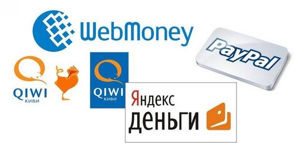 Продажа карт Yandex.Money