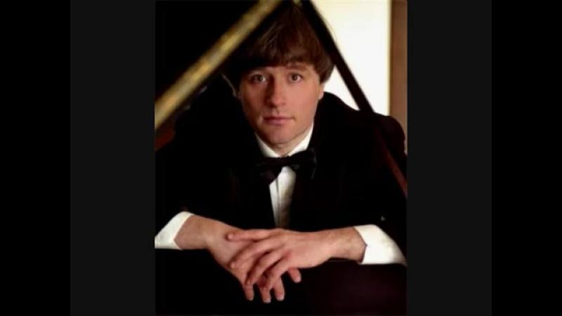 Beethoven - Piano sonata n°16 op.31№ 1,соль мажор - Ránki