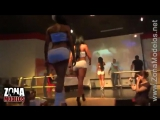 vidmo_org_Colombian_Chicks_With_Big_Asses_In_Booty_Shorts_On_Stage_BIG_BIG_