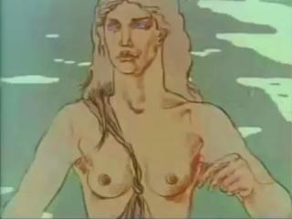 Зборник_мультфильмов__эротика