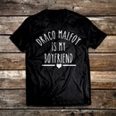 Boyfriend Shirt For Women