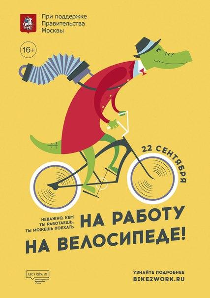 #Голицыно #Луковка