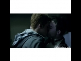 Shameless_vine_Gallavich `2